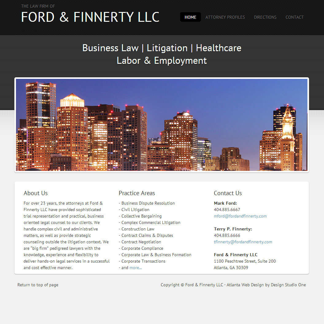 ford-and-finnerty